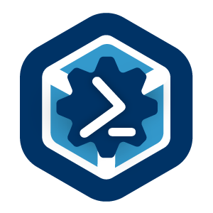 ActiveDirectoryCSDsc icon